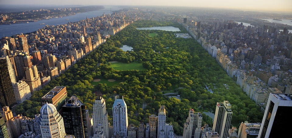 Central-Park-aerial-view,-M.jpg