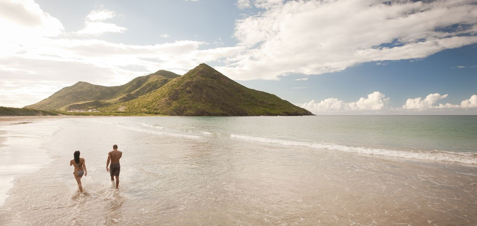StKitts32High-(2).jpg