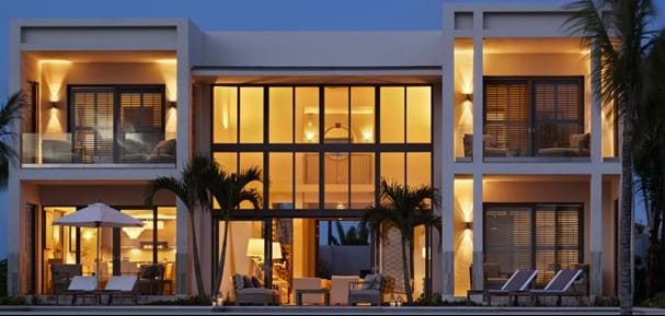 Luxury-Villas-Anguilla-at-V.jpg