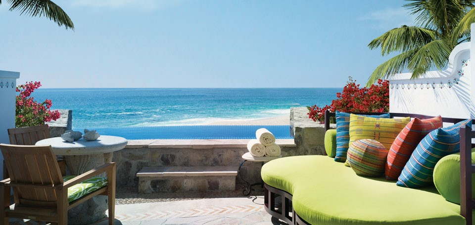 palmilla_mexico_accommodati1.jpg