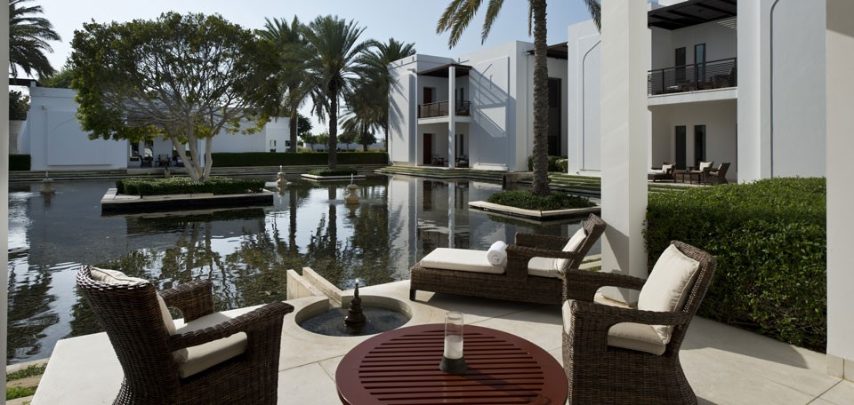 Chedi-Club-Suite-Luxury-Hot.jpg