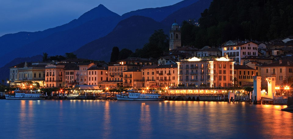 The-small-town-of-Bellagio-.jpg