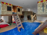 Our Top 3 Properties for Kids Clubs!!