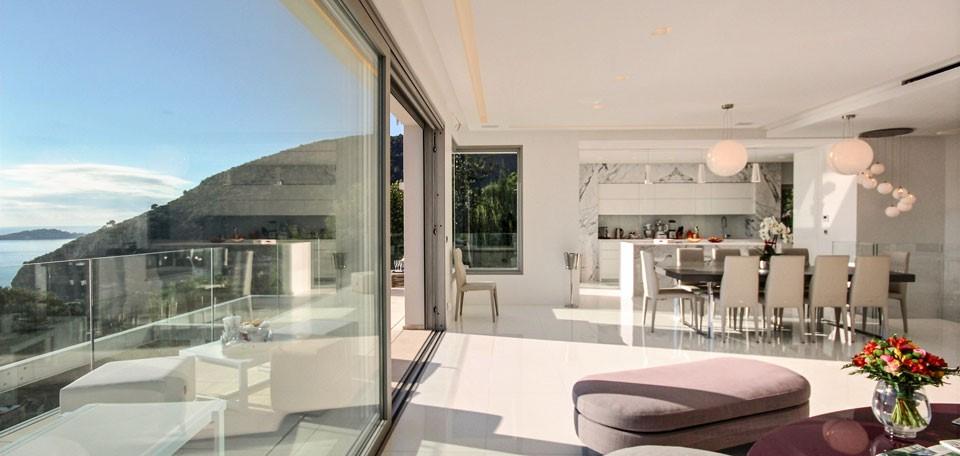 Villa Eze | Luxury Villa Cote d\'Azur & Monaco