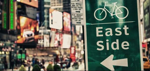 east-side-bike-path-sign-in.jpg