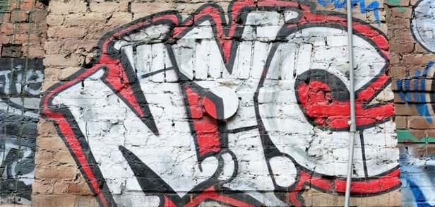 graffiti-on-wall-nyc.jpg