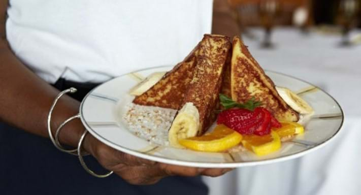 Coconut French Toast 1.jpg