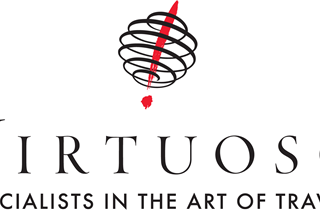 News Fresh In: We Are Now Members Of Virtuoso!