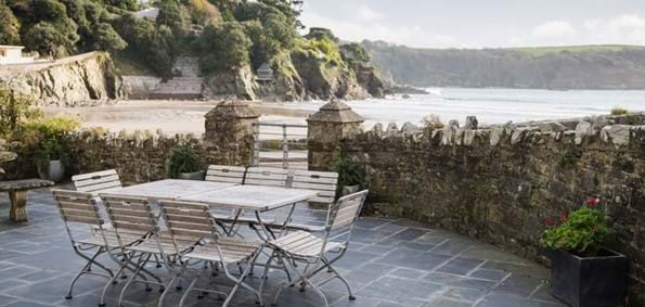 cable-cottage-salcombe-outd.jpg