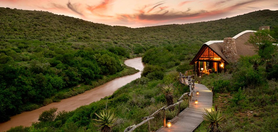 kwandwe_great_fish_river_lodge_south_africa_game_reserve.jpg