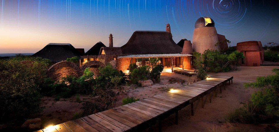 leobo_south_africa_luxury_holiday_7.jpg