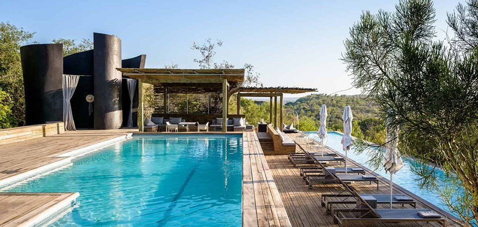 singita_lebombo_lodge_pool_luxury_holiday_south_africa.jpg