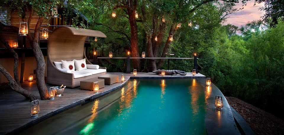 morukuru_river_house_pool_luxury_holiday_south_africa.jpg