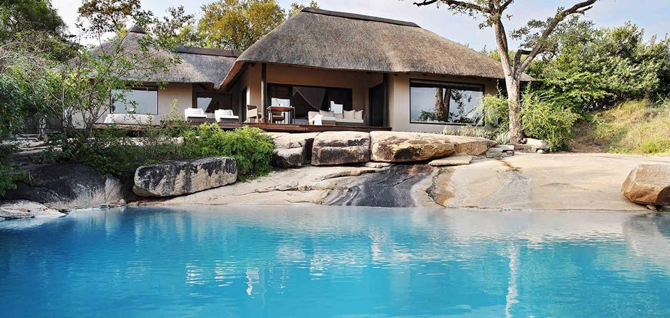 londolozi_private_granite_suites_pool_2_luxury_holiday_south_africa.jpg