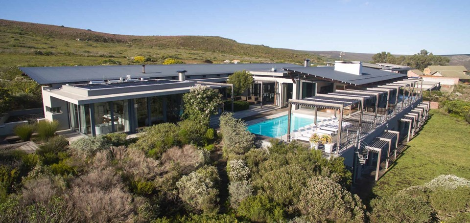 grootbos_villa_exterior_2_luxury_holiday_south_africa.jpg