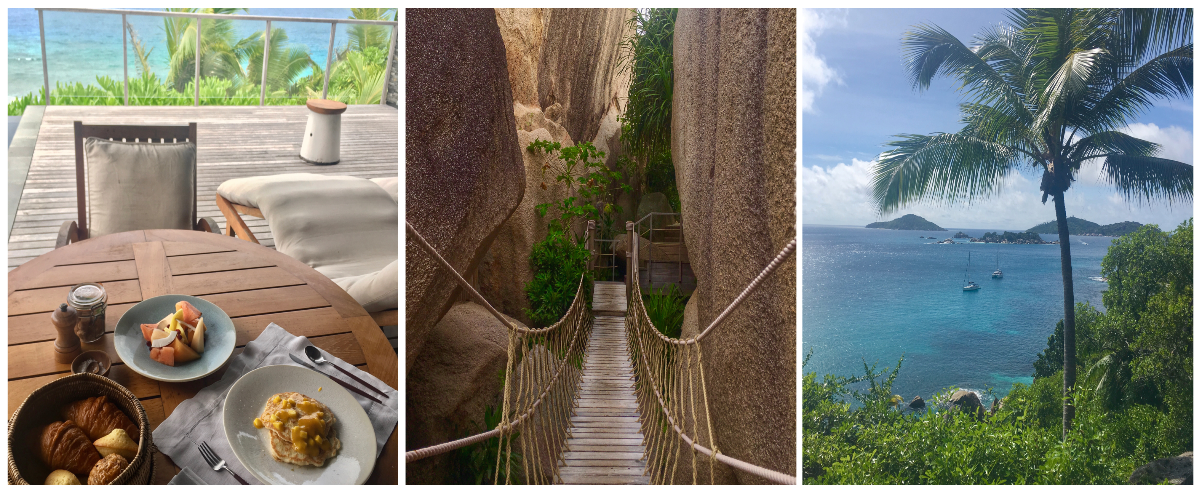 Six Senses Seychelles Luxury Holiday