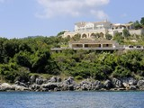 THE KASSIOPIA ESTATE, COFRU – REMAINING SUMMER 2014 AVAILABILITY